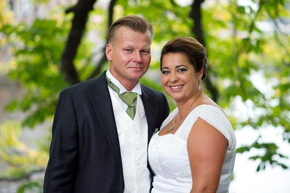 Maria & Henrik 31_8_120
