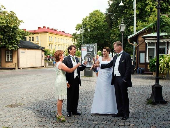 Maria & Henrik 31_8_32