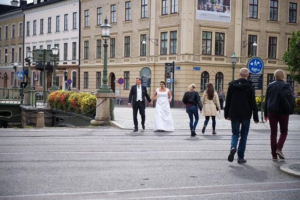 Maria & Henrik 31_8_339