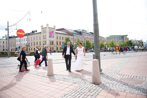 Maria & Henrik 31_8_357