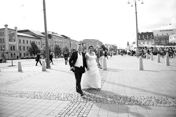 Maria & Henrik 31_8_362