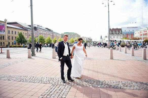Maria & Henrik 31_8_364