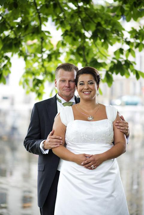 Maria & Henrik 31_8_45