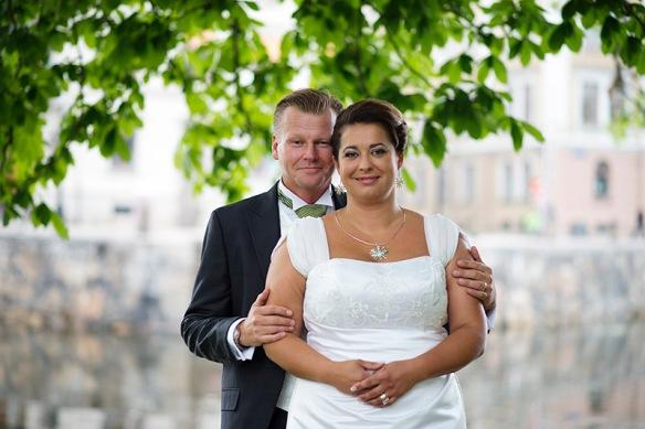 Maria & Henrik 31_8_48