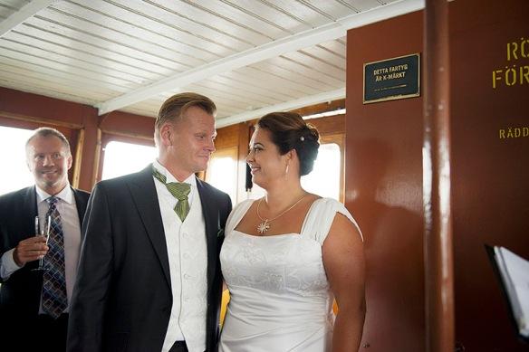 Maria & Henrik färja 4 o mingel_185